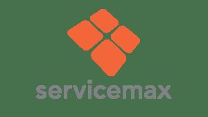 ServiceMax for Alexa
