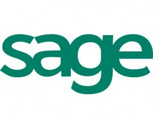 sage-88d5d08f74