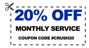 20off managed service