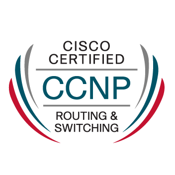 cisco_ccnp_R_26S